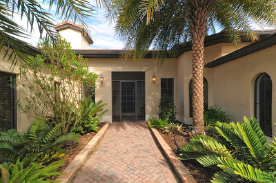 38814 Harbor Woods Place, Lady lake, FL