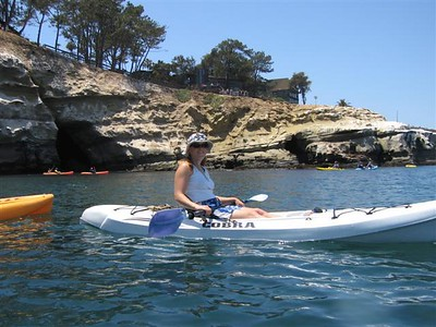 07_05-28_kayaking