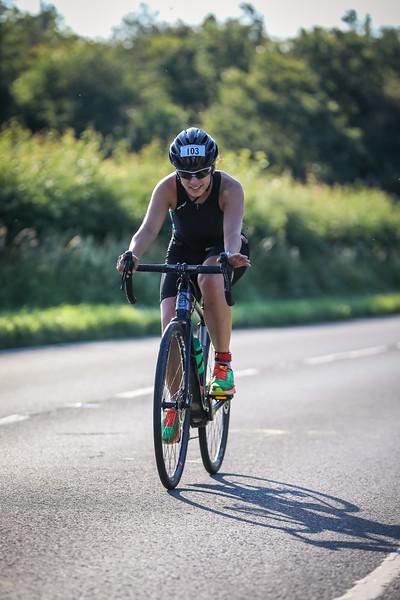 East Grinstead Triathlon 2021 1