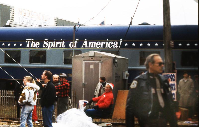 Bush's train .jpg