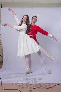 Northwest Ballet