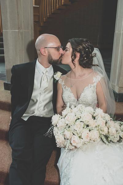 3-30-19 Kevin & Lisa Damore Wedding 1171  5000k.jpg