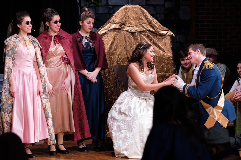 2018-03 Into the Woods Performance 0623.jpg
