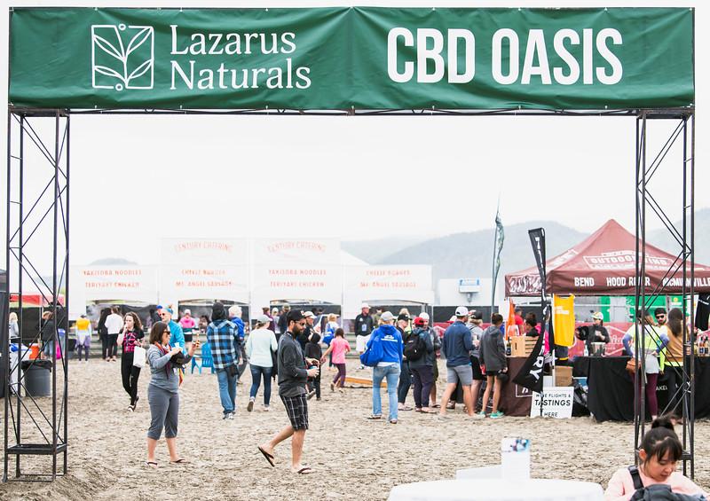 2019-0824 Lazarus Tent - GMD1021.jpg