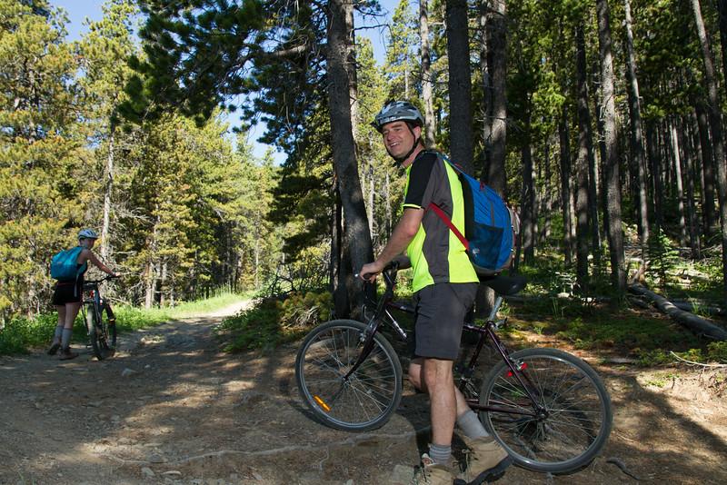 Banded Peak Challenge 2014-691.jpg