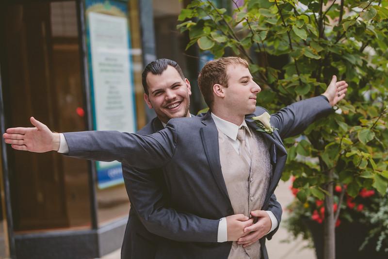 Karley + Joe Wedding-0464.jpg
