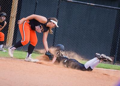 20210826_Bethel Girls Softball vs Lexington