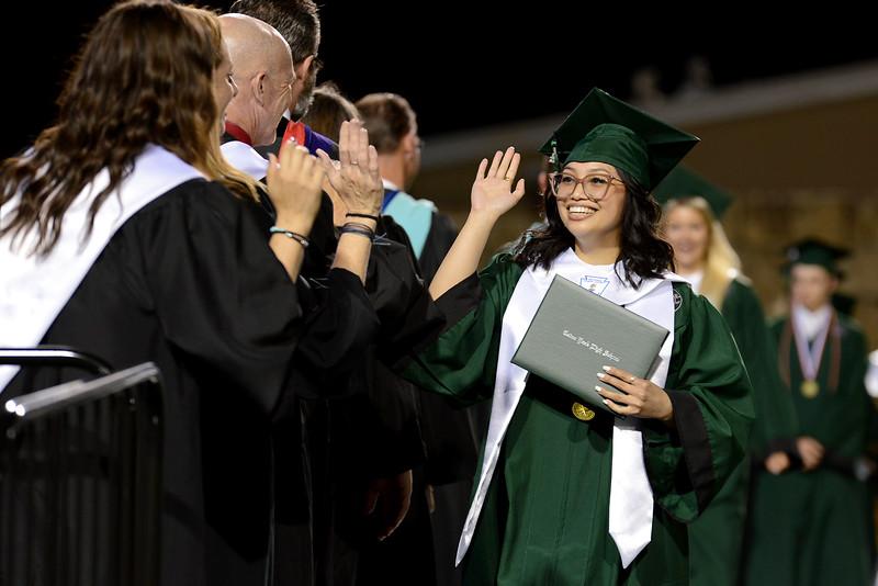 CPHS-Graduation-2021_008.jpg