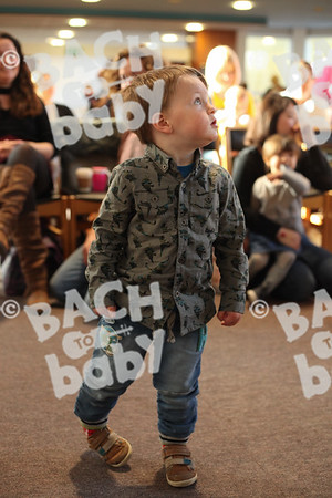 _​©Bach to Baby 2017_Luisa Nolasco_Chelmsford_2017-11-17_21.jpg