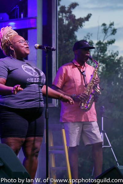 SPC Jazz 2019-30.jpg