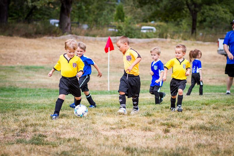 08-29 Soccer-84.jpg
