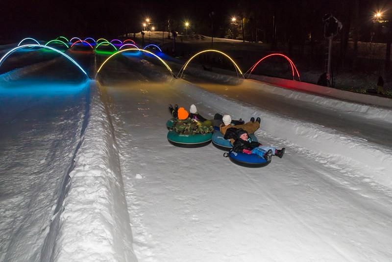 Glow-Tubing_2-10-17_Snow-Trails-Mansfield-Ohio-0684.jpg