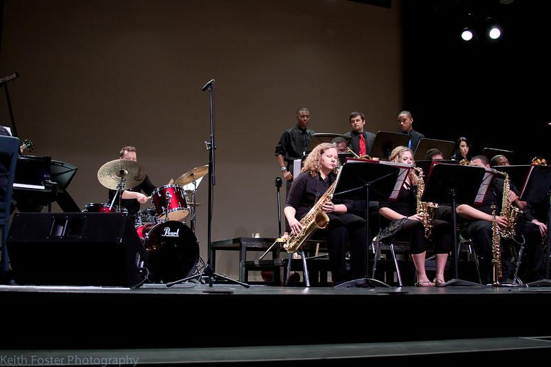 Mo Valley Jazz-9927.jpg
