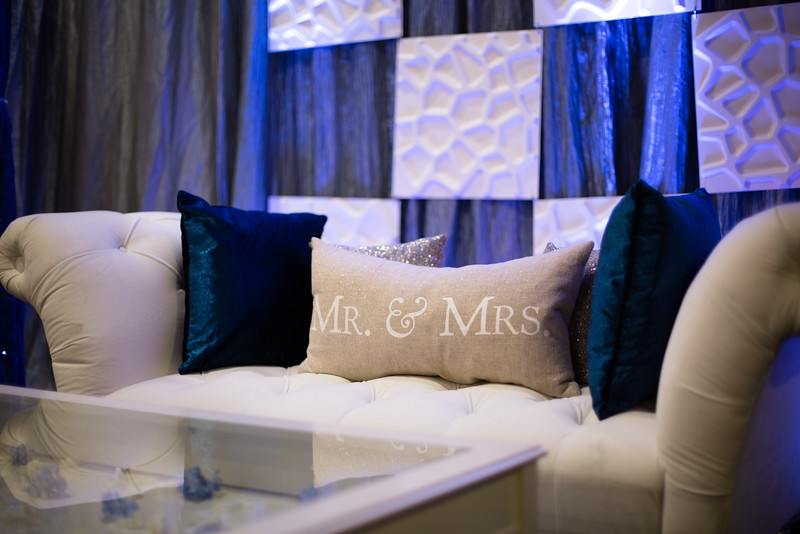 Le Cape Weddings - Niral and Richa - Indian Wedding_- 2-517.jpg