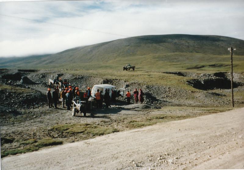 tibet_0035.jpg