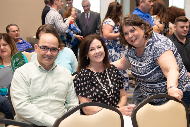 2019_0426-EmployeeAwards-5688.jpg