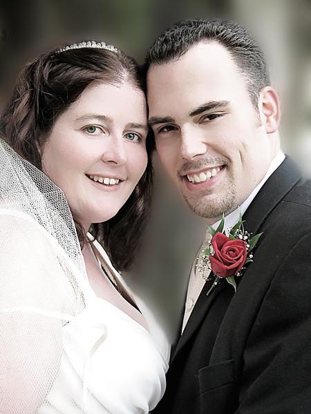 Tim & Tammy