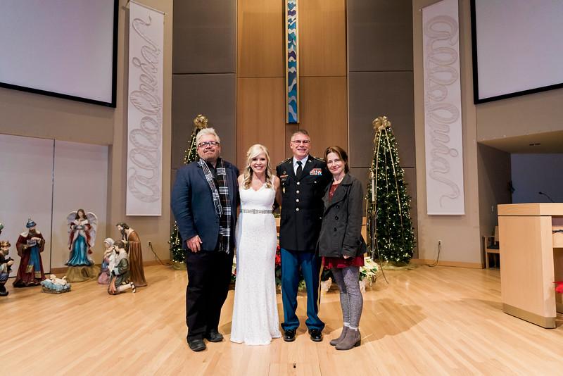 diane-ron-hughes-metro-detroit-wedding-0143.jpg