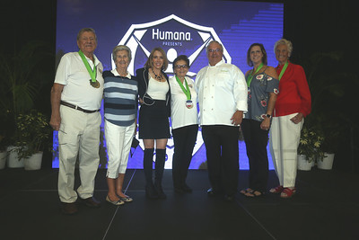2018 FSG Celebration of Athletes