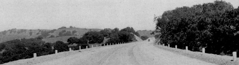 1934-03-CAHiPub-3c.jpg