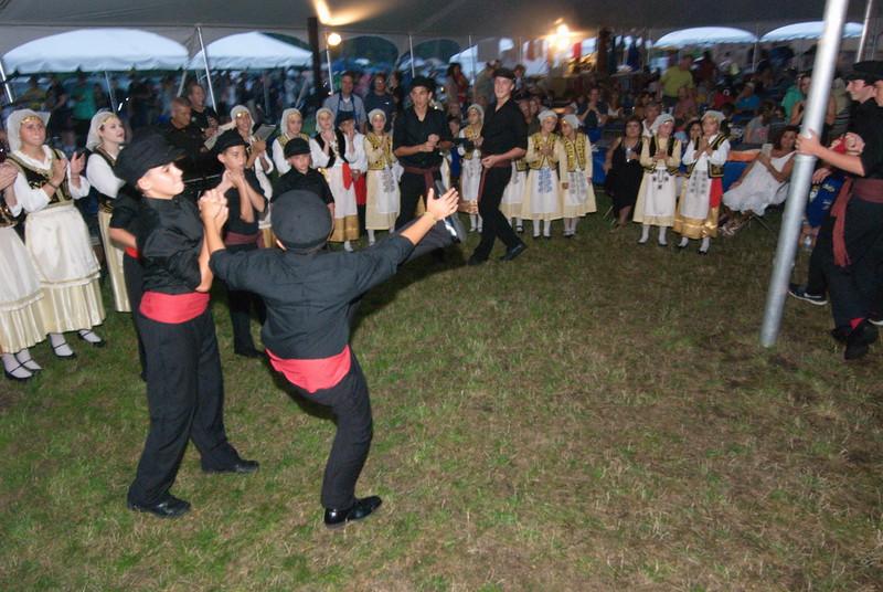 2016-08-31-Taste-of-Greece-Festival_209.jpg