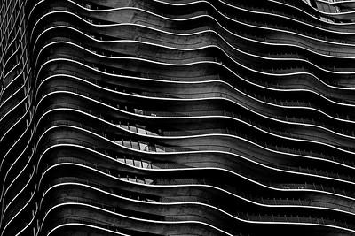 Black and White (Architecture)