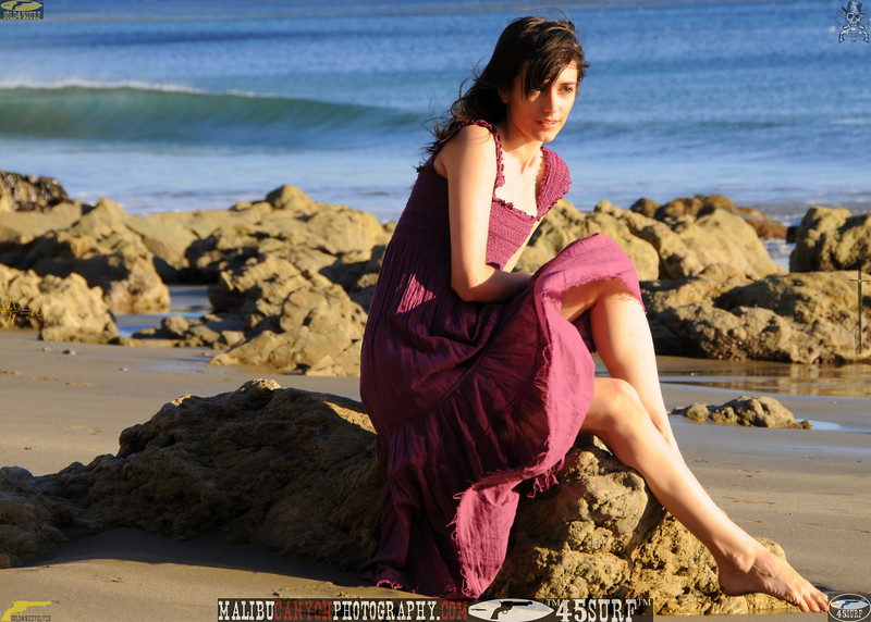 matador swimsuit malibu model 391..43.543.jpg