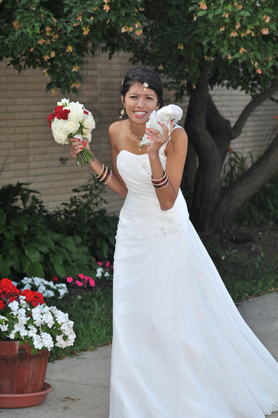 2013-08-09 Troy and Hetal's Wedding 023.JPG