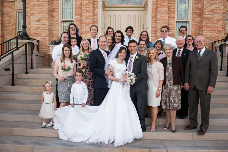 snelson-wedding-pictures-141.jpg