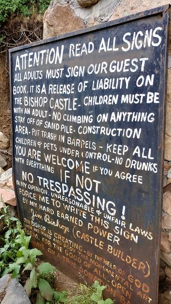 Bishops Castle (111).jpg