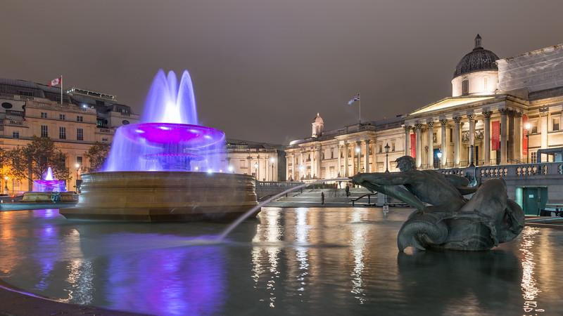 London Trafalgar Square-63250.jpg
