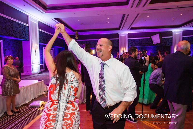 Rajul_Samir_Wedding-1240.jpg