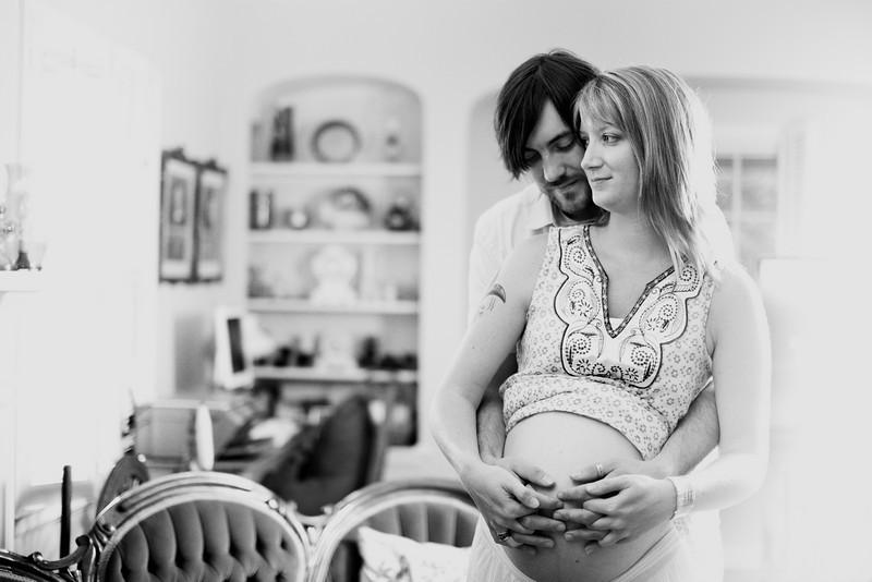 kaitlyn_maternity-025.jpg