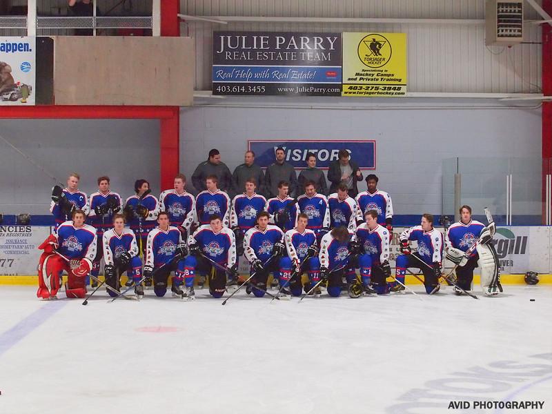 Heritage Junior Hockey League (6).jpg