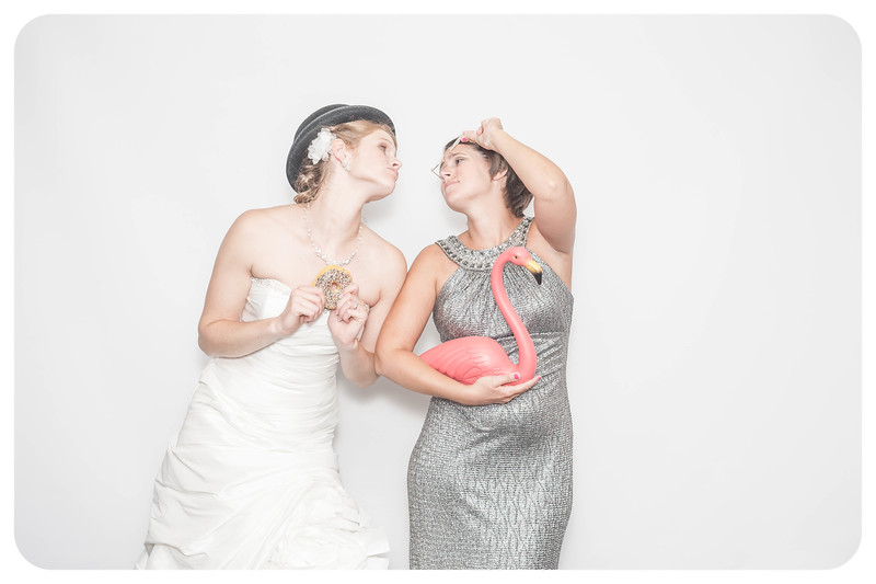 Laura+Ross-Wedding-Photobooth-162.jpg