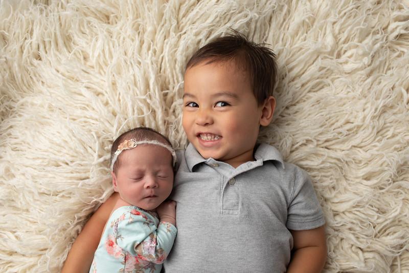 Baby Kaya-5.jpg