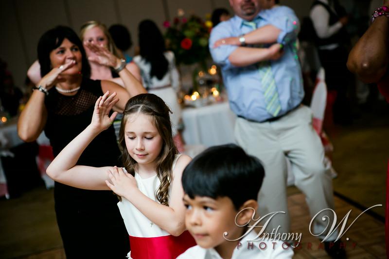 ana-blair_wedding2014-2916.jpg