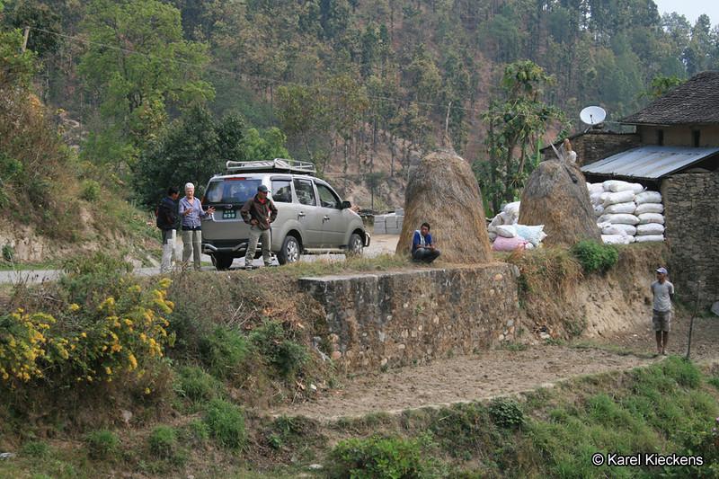 Trek_002_Kathmandu-Syabrubesi by jeep.JPG