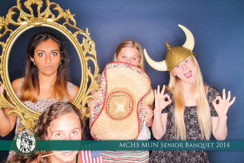 MCHS MUN Senior Banquet 2014-245.jpg