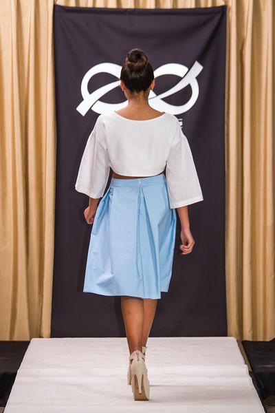 E'Designs Fashion Show-1038.jpg