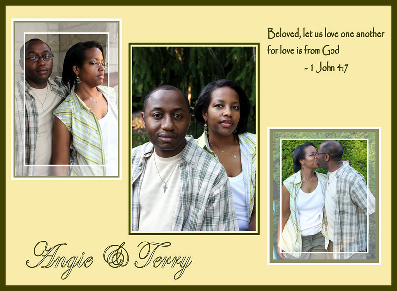 Angie Terry Colage.jpg