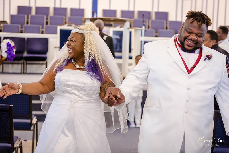 Latandra & Jim Wedding-175.jpg