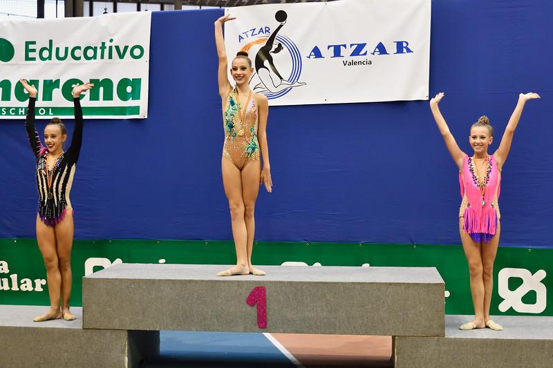 Trofeo Jornada medallas - 4.jpg