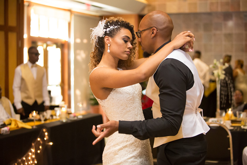 Williams Wedding-3475.jpg