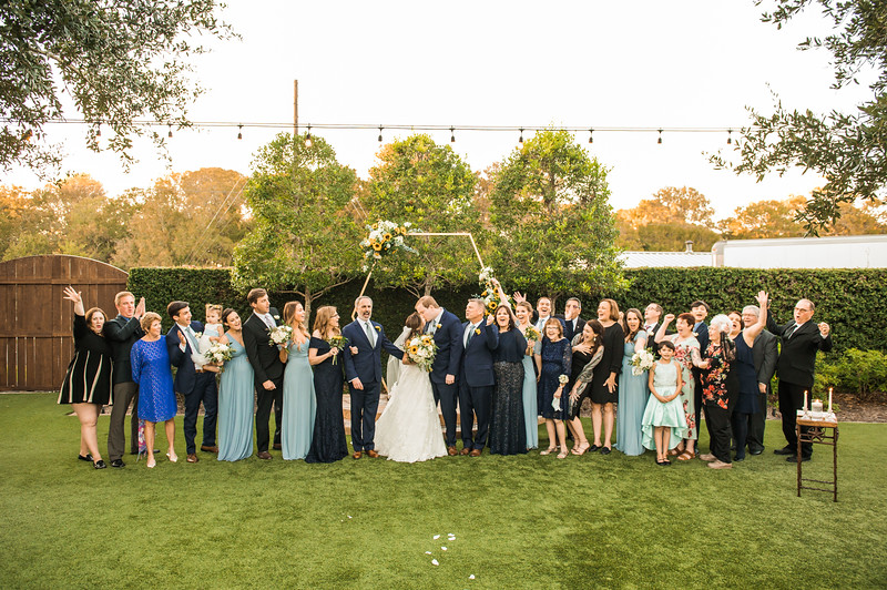 Amy & Phil's Wedding-7760.jpg