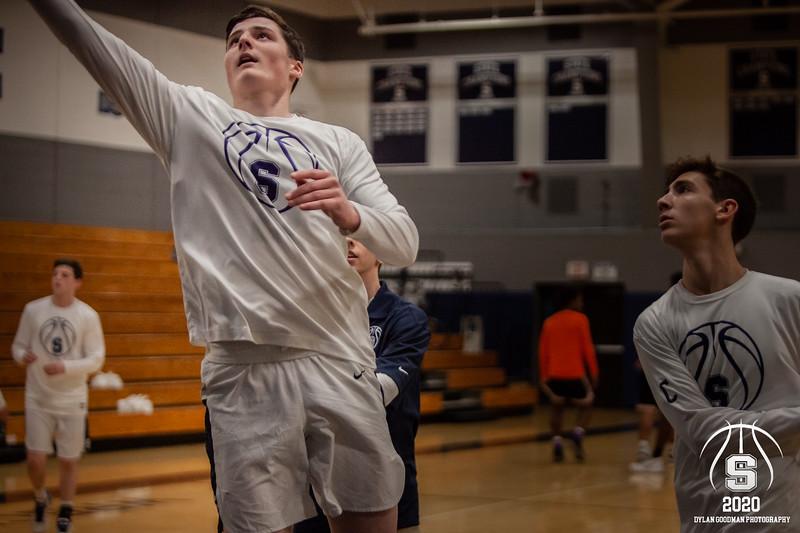 Varsity Basketball - February 9, 2020-8.jpg