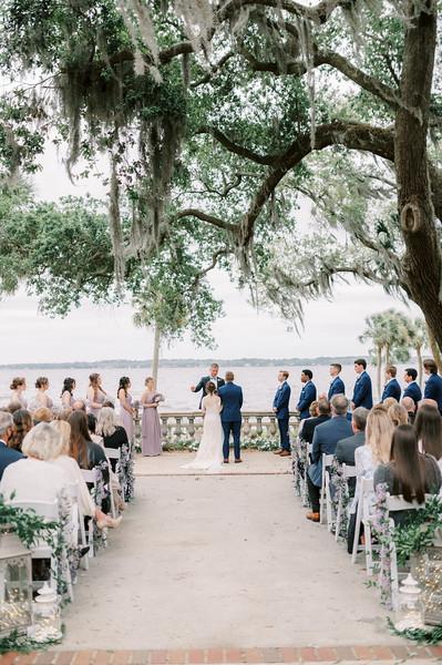 TylerandSarah_Wedding-778.jpg