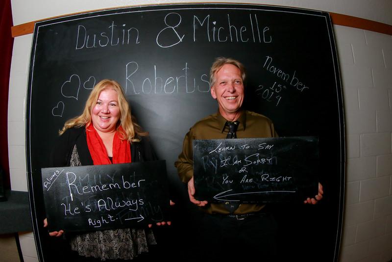 Tyler Shearer Photography Dustin and Michelle Wedding Photographer Photobooth -1388.jpg