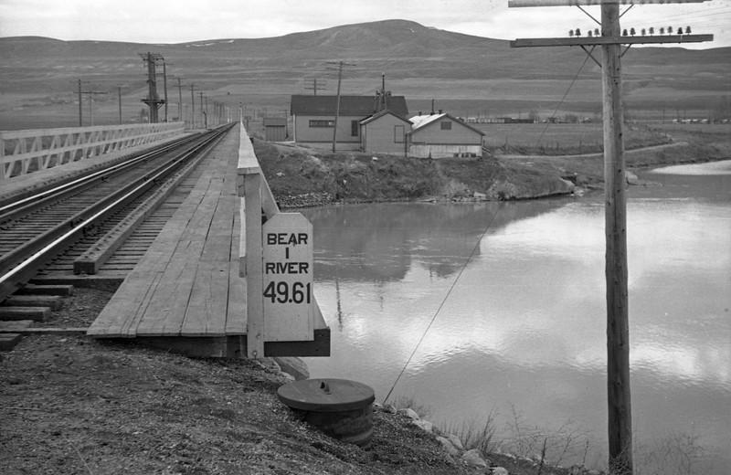 UP_Cache-Jct-details_1946_009_Emil-Albrecht-photo-0206-rescan.jpg