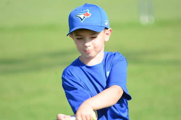 brandlynn baseball game 2 4 20 21
